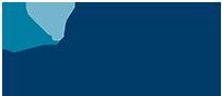 Logo de la Chambre des notaires du Québec (CNQ) - Coutu & Comtois (notaires à St-Gabriel-de-Brandon)