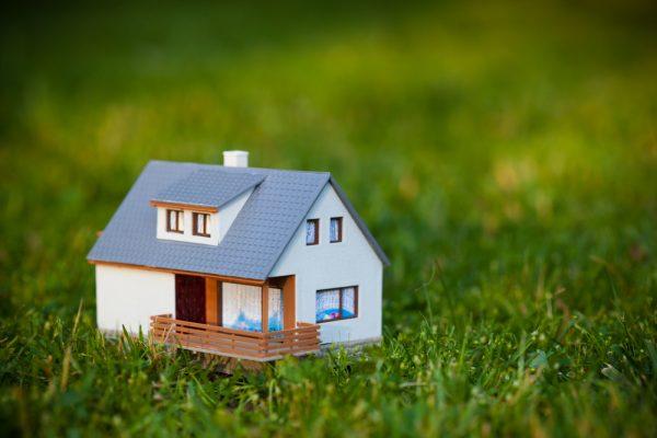 Droit immobilier à St-Gabriel-de-Brandon - Coutu & Comtois (Notaires à St-Gabriel-de-Brandon)