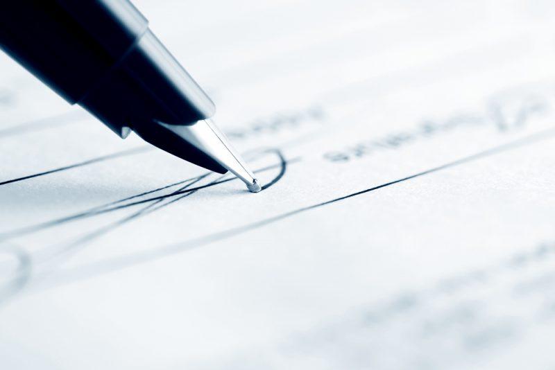 Coutu Comtois Notaires Conseillers juridiques à Saint-Gabriel