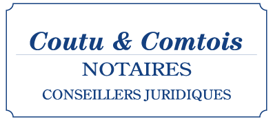 Coutu & Comtois Notaires